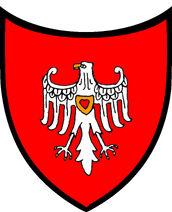Wappen Haus Alman