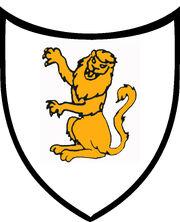 Wappen Haus Corrino