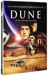 Dune1984Extended