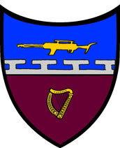 Wappen Haus Delambre