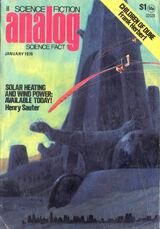 Analog-January-1976