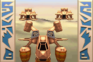 Dune-Ornithopter-Assault-02
