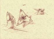 Dune2000-sketch4