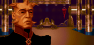 Dune Shaddam IV