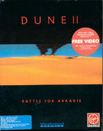 Dune-ii-the-building-of-a-dynasty-uk-dos-front-cover