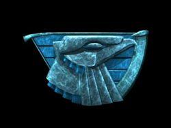 Emperor Atreides logo