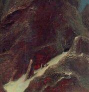 220px-Dune-Frank Herbert (1965) First edition-1