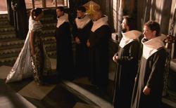 Alia priests 2003
