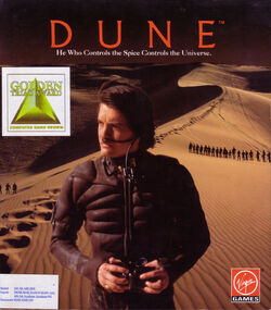 Dune-dos-front-cover