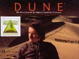 Dune (видеоигра)