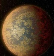 Default-1464366577-1701-it-s-not-earth-2-0-but-our-new-rocky-neighbour-is-a-planet-worth-watching-1