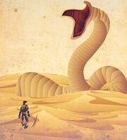 0492eadd96c927e31420a3afeab2f190--dune-frank-herbert-worms-1