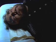 Noree Moneo dead Dune2000