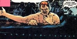 Glossu Rabban bath comics