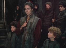 Hara kids 1984
