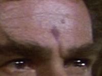 Suk tattoo 1984