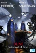 Sisterhood-of-Dune-Brian-Herbert-y-Kevin-J.-Anderson-portada