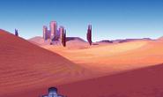 Dune-024-1