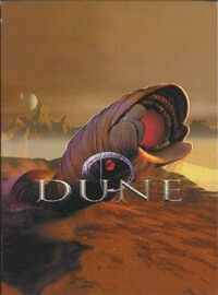 Dune-CardGameCover