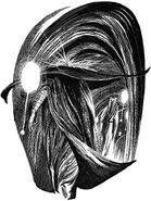 DuneWorldIllustrationByJohn-Schoenherr03