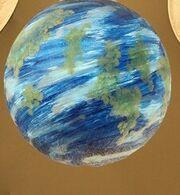 Universo-planeta-lua-luz-pingente-bola-redonda-moderna-planet-ria-terra-lobbycreative-modelo-sala-de-caf.jpg 640x640-1