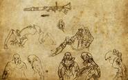 Dune list