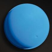 Slider Planet Roc-1