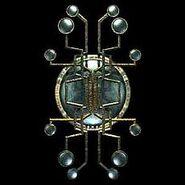 230px-Ixian Insignia