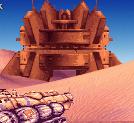 Dune-047-1