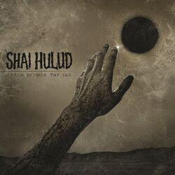 Shai Hulud Reach