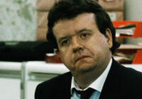 Ian McNeice Edge Of Darkness