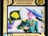 Aramsham