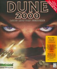 Usa-dune-2000-windows-front-cover