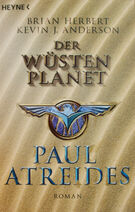 Paul Atreides
