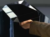 Куб агонии