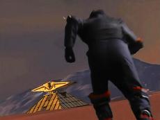 Saboteur lighter Dune2000
