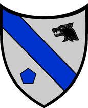 Wappen Haus Tiiopa íl