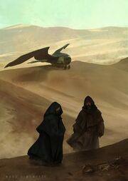 B0b72fdc6cb90a1967ac161dcbab78e3--dune-book-dune-frank-herbert