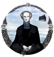 Bene gesserit by 3001