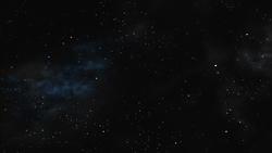 Known Universe 2000