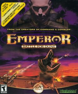 Emperor-battle-for-dune-usa-front-cover