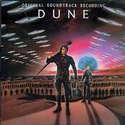 Dune84ost