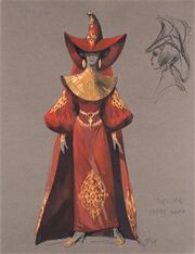 Theodor-pistek-princess-irulan---the-costume-design-for-the-dune-miniseries