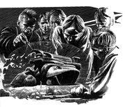 Analog+Jan+1964+Dune+John+Schoenherr+2