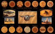 Dune Wappen (Large)
