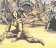 Dune-CCG-JOTC-RARE-Water-Riot-1
