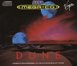 Dune-sega-cd-front-cover