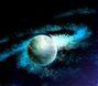 3b850712957ab44d3e7f08b634e19430--frank-herbert-universe-art-2