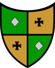Wappen Haus Ophelion