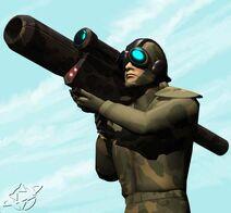 O-AATrooper-Big